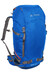 VAUDE Simony 40+8 Backpack hydro blue